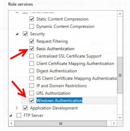 install node-windows offline